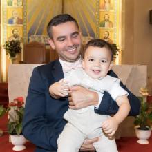 Baptizing Photo Sample -- 2018-08-12