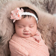 Newborn Photo Sample 2019-02-04