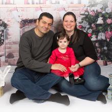 Family Photo Sample 2018-11-04