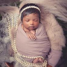 Newborn Photo Sample -- 2021-09-11